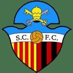 Sant Cugat FC