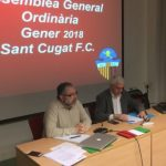 Foto: TOT Sant Cugat