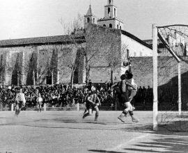 Foto / Arxiu Cabanas
