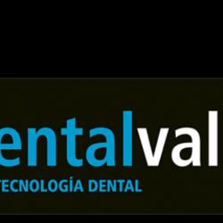 180222-dental-vallès1
