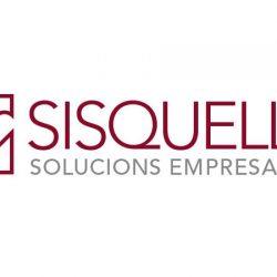Sisquella-logo1-766x450